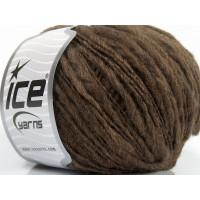 ICE fnt2-48482 Fiammato fnt2-48482 коричневый