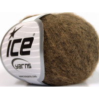 ICE  Camel Superfine Comfort