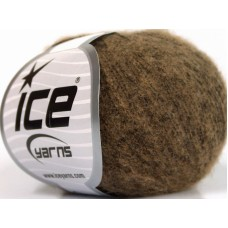 Пряжа для вязания ICE Camel Superfine Comfort  (Кэмел Суперфайн Комфорт)