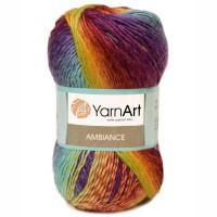 YarnArt  AMBIANCE