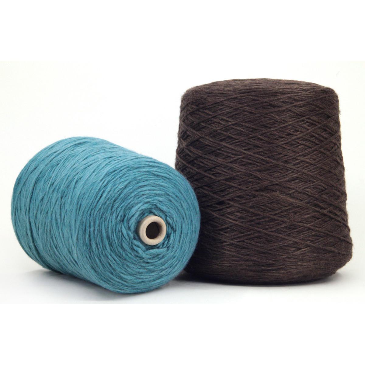 Пряжа для вязания E.Miroglio ARTICO Y74