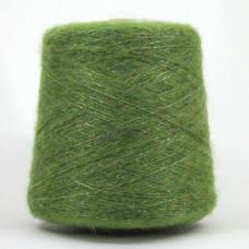 Пряжа для вязания E.Miroglio BUTTERFLY-LUX 380 8Y6