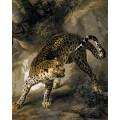 GX7631 Леопард