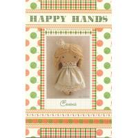 Happy Hands МК-01 Селена