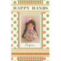 Happy Hands МК-02 Софийка