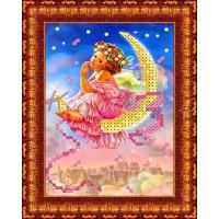 Каролинка КБА 4011 Мечты в небе