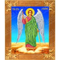 Каролинка КБИ 3062 Ангел - Хранитель