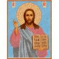 Каролинка КБИ 4010 Господь Вседержитель