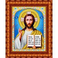 Каролинка КБИ 4024/3 Господь Вседержитель