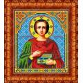 Каролинка КБИ 4072 Святой Вмч.Целитель Пантелеймон