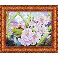 Каролинка КБП 3014 Цветы у ручья