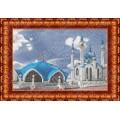 Каролинка КБП 3019 Мечеть Кул Фариф