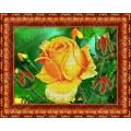 Каролинка КБЦ 4018 Роза