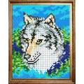 Каролинка КБЖ 5002 Волк