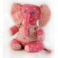 Перловка П115 Слонёнок Фантик