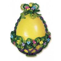 Риолис Б015 Яйцо корзинка