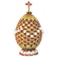 Риолис Б024 Яйцо пасхальное