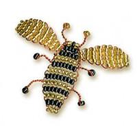 Риолис Б026 Пчела