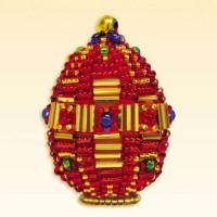 Риолис Б165 Яйцо пасхальное