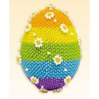 Риолис Б167 Яйцо пасхальное