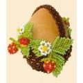 Риолис Б171 Яйцо пасхальное