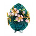 Риолис Б181 Яйцо пасхальное