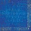 """Bo Bunny 12BV807 Бумага для скрапбукинга """"Blueberry Vintage"""""""
