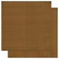 "Bo Bunny 12CHJ131 Бумага для скрапбукинга ""Chocolate Journal"""