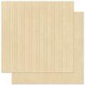 """Bo Bunny 12CHS308 Бумага для скрапбукинга  """"Chiffon Stripe"""""""