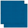 "Bo Bunny 12DDJ155 Бумага для скрапбукинга ""Dark Denim Journal"""