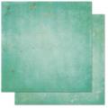 "Bo Bunny 12IMV906 Бумага для скрапбукинга  ""Island Mist Vintage"""