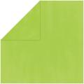 """Bo Bunny 12KD115 Бумага для скрапбукинга """"Kiwi Dot Paper"""""""