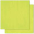"Bo Bunny 12LD760 Бумага для скрапбукинга ""Limeade Dot"""
