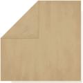 "Bo Bunny 12MYD635 Бумага для скрапбукинга ""Mellow Yellow Dot"""