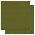 "Bo Bunny 12OJ209 Бумага для скрапбукинга  ""Olive Journal"""