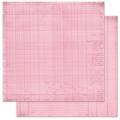 "Bo Bunny 12PFJ230 Бумага для скрапбукинга  ""Passion Fruit Journal"""
