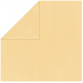 "Bo Bunny 12SFD153 Бумага для скрапбукинга  ""Sunflower Dot"""