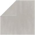 "Bo Bunny 12SHD567 Бумага для скрапбукинга  ""Shadow Dot"""
