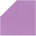 "Bo Bunny 12VD617 Бумага для скрапбукинга ""Violet Dot"""