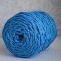 Osttex ШПС 5мм с Шнур полиэфирный 5 мм с сердечником (синий) 50м (14)