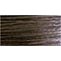 """Гамма 17 Проволока для бисероплетения """"Gamma"""" DZ 100 м, 0,3мм (17 коричневый)"""