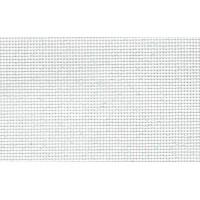 Гамма К04-50/50_Б Канва 100% хлопок, белый
