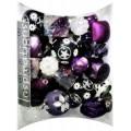 Jesse James 5762 Бусины декоративные Ночная мамба