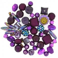 Jesse James 5921 Набор декоративных бусин Монархия