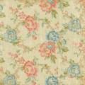 """K&Company KCO-662308 Бумага """"Цветы на обоях"""""""