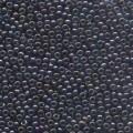 Preciosa Ornela 30110 Бисер Preciosa 10/0, 500 г