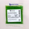 Preciosa Ornela 50430 Бисер Preciosa 10/0, 50 г
