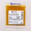 Preciosa Ornela 80060 Бисер Preciosa 10/0, 50 г