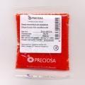 Preciosa Ornela 90030 Бисер Preciosa 10/0, 50 г