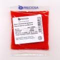 Preciosa Ornela 90050 Бисер Preciosa 10/0, 50 г